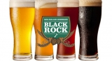 Экстракты Black Rock