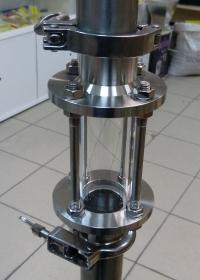 Диоптр смотровой DN-2`