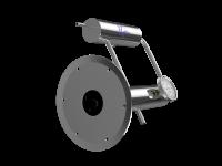 Самогонный аппарат Элегант 15 л