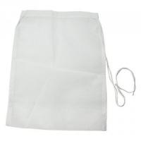 Нейлоновый мешок для варки сусла 60х60см