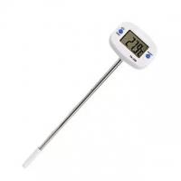 Термометр электронный кулинарный ТА-288 (7 см)