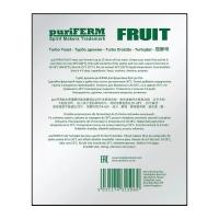 Дрожжи Turbo Fruit (Англия) 40 гр.
