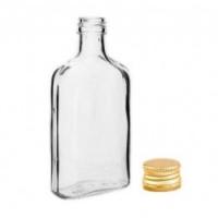 "Набор бутылок ""Мерзавчик"" 100 мл 12 шт."