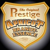 Apricot Brandy (Бренди)