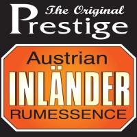 Austrian Rum (Ром)