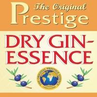 Dry Gin (Джин)