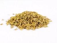 Фенхель, семена 100 гр.
