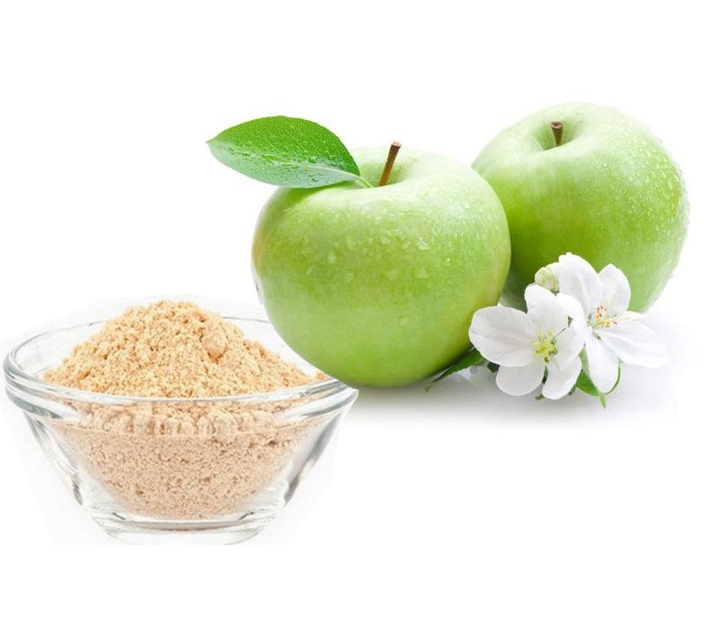 Яблочный пектин своими руками 394