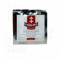 Дрожжи пивоваренные низового брожения Gozdawa German Lager W35, 10 г