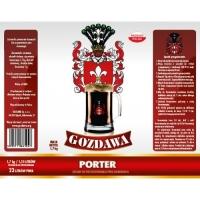 Porter 1,7 kg
