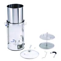 Автоматическая пивоварня iBrew-50