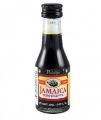 Extra Dark Jamaica Rum (Ром)
