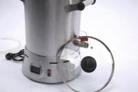 Электрическая сыроварня Maggio 11 литров