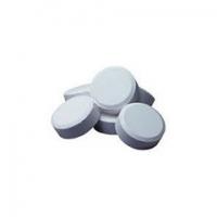 Средство для дезинфекции Део-Хлор Cl (5 табл.)