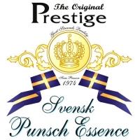Svensk Punsch (Пунш)