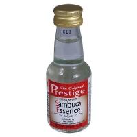 Вкусовая эссенция Sambuca