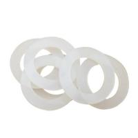 """Уплотнительное кольцо для клапма 1½"""""""
