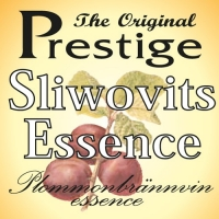 Sliwovits Essence (Брэнди)