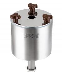 Сухопарник каплеуловитель Ø21 мм