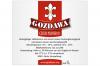 Дрожжи пивоваренные низового брожения Gozdawa Czech Pilsner 18, 10 г