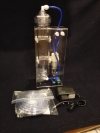 Фильтр система с насосом для очистки тип Классик