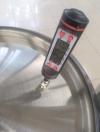 Ниппель для электронного термометра