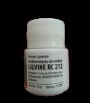 Винные дрожжи LALVINE RC 212 10 гр.