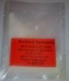 Питательные соли MCROFERM на 23-25 л