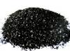 Активированный уголь БАУ-А 0,5 КГ