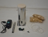Дымогенератор BRAVO EXPERT 2,5 L