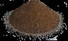 Солод ржаной (молотый)