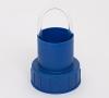Гидрозатвор на бутыль РУСХИМ 20 л
