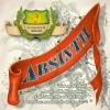Вкусовая эссенция Absinthe Pro Classic Green