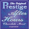 After Hours Chocolate Mint (Ликер)