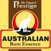 Australian Rum (Ром) - Премиум класс