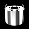 Укрепляющая колонна OMEGA 12 л