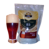 Бархатный Эль на 23 литра пива