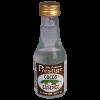 Coconut Liqueur (Ликер)