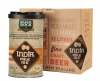 Пивной набор Craft India Pale Ale 2 банки