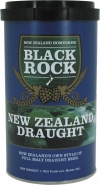 Black Rock DRAUGHT