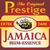 Вкусовая эссенция Extra Dark Jamaica Rum