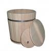 Кадка(кадушка) для засолки 10 л