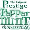 Вкусовая эссенция Peppermint Schnapps