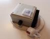 Регулятор мощности МАКС -5000, до 5 кВт