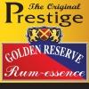 Вкусовая эссенция Rum Golden Reserve