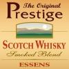 Вкусовая эссенция Smoked Blend Whisky