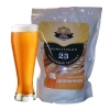 Солодовый экстракт Пшеничное классическое на 23 литра