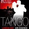 Tango Gin (Джин)