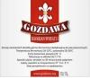 Сухие пивоваренные дрожжи для пшеничного пива Gozdawa Bavarian Wheat 11, 10 г