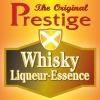 Whisky Liqueur (Ликер)